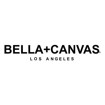 Bella & Canvas Logo