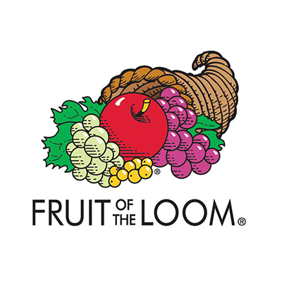 Fruit Of The Loom Logo