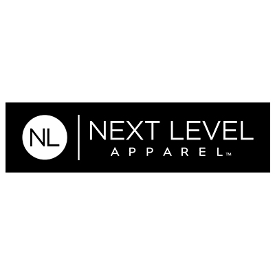 Next Level Apparel Logo
